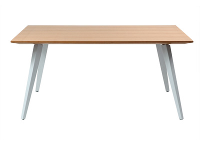 Ash Modern Dining Table YSSEL