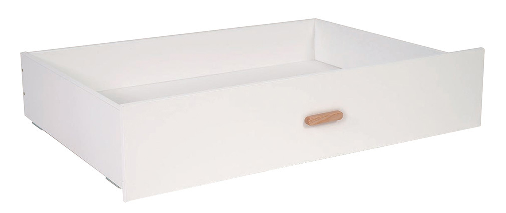 BIRDY Modern Kids Bed Drawers (set of 2)