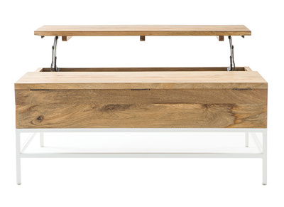Affordable Modern Coffee Tables For Sale Miliboo