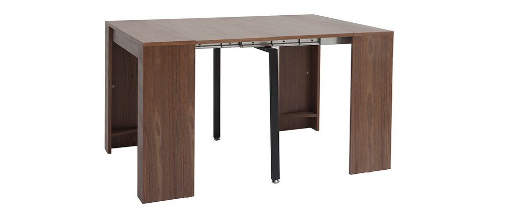 CALEB Extending Console Table