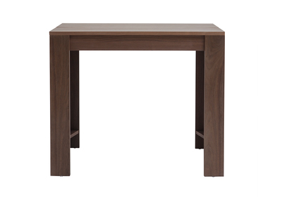 Extending Console Table CALEB
