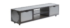 FACTORY Industrial TV Stand