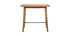 HONORE designer wooden bar table
