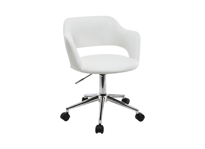 Affordable Office Chairs For Sale Miliboo