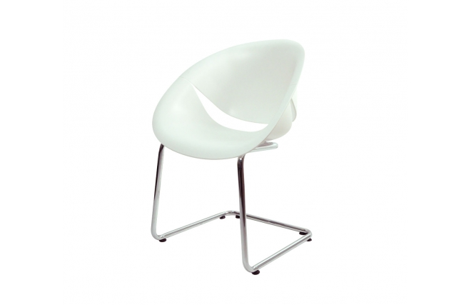 home chairs modern chairs set of 2 cocoon chairs