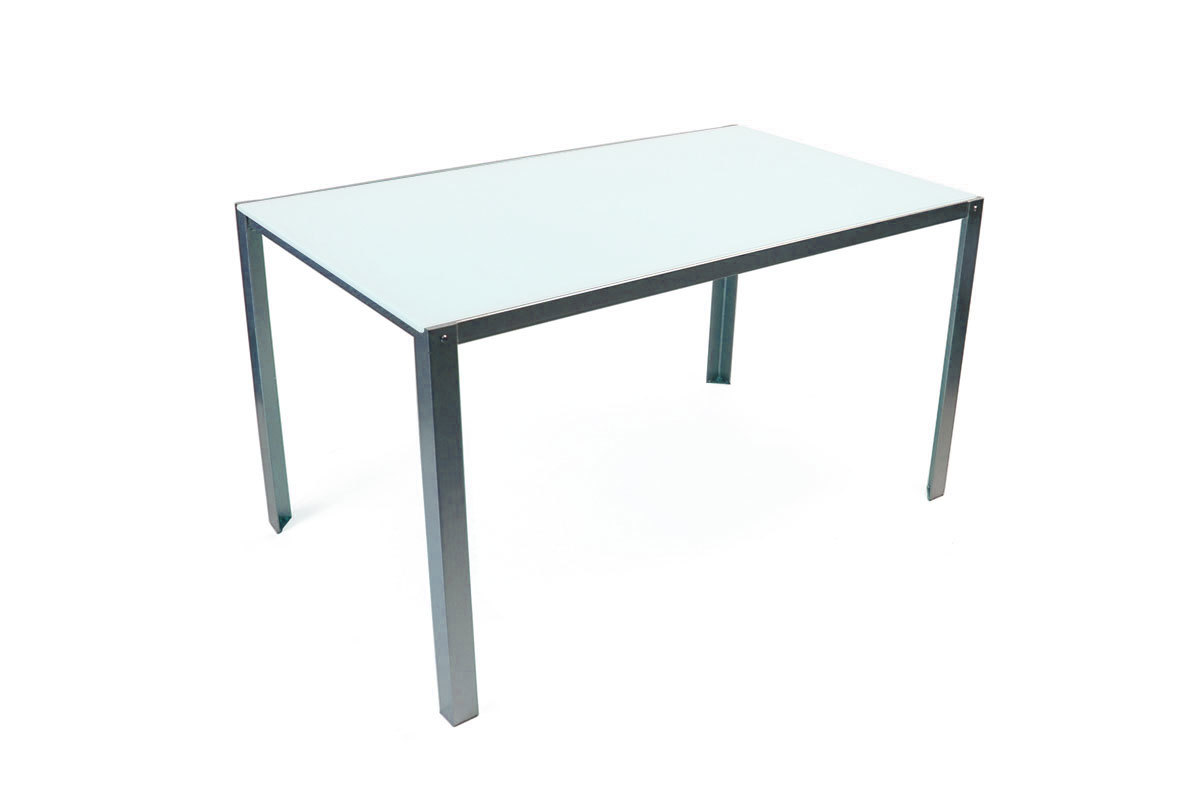 Dining Table Metal Dining Table Legs : white kolin dining table metal legs and glass table top 10471 1000 from choicediningtable.blogspot.com size 1204 x 800 jpeg 30kB
