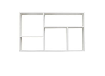 White Pine Graphic Shelf CORTI